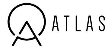 Atlas Workplaces